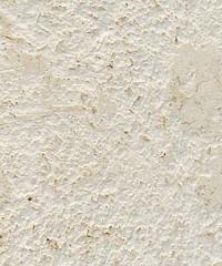 Coral Stone Refinación y reluciente