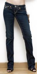 Jeans de True Religion