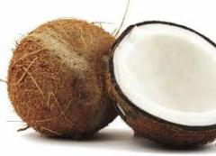 Cocos Seco