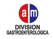 Linea Gastroenterologica