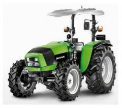 Repuestos de tractores Agricolas