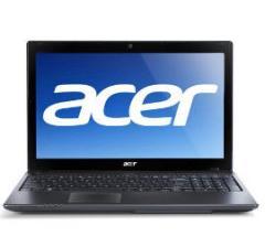Acer AO722-0624 laptop 11.6inch dual core