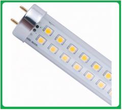 Tubos T8 LED