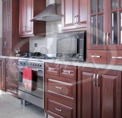 Muebles Cocinas