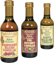 Vinagre balsámico tradicional