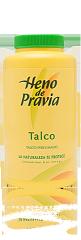 Talco Heno de Pravia
