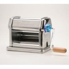 Máquina de Pasta Manual Profesional