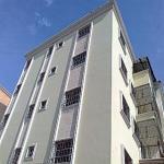 Penthouse Ensanche Quisqueya