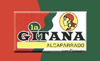 Aceitunas La Gitana