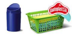 Guateplast Plásticos