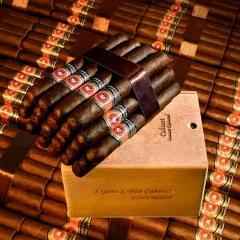 Cigarros Ligeros