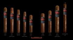 Cigarros Doble Ligero