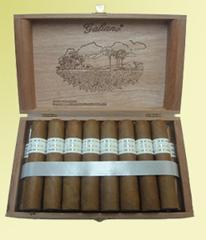 Tabacos Galiano