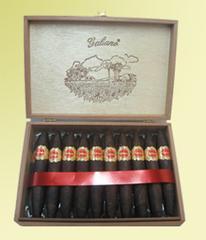 Tabacos Galiano Premium