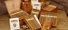 Cigarros Linea Premium