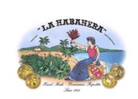 Cigarros La Habanera