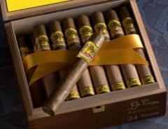 Cigarros La Caya Cameroon