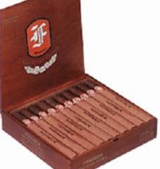Cigarros Fonseca Sun Grown Cedar