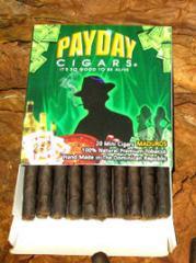 Cigarros Payday