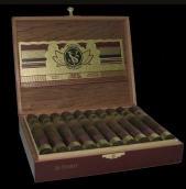 Cigarros Victor Sinclair Triple Corojo