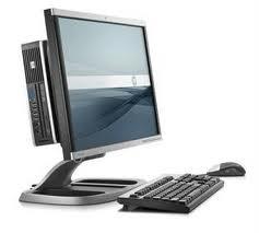 Articulos y Materiales Para PC
