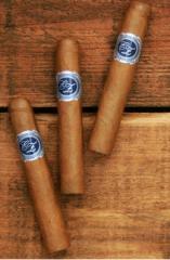 EZ cigarros