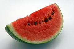 Sandia/ Watermelon