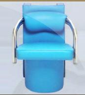 Pibbs 4660 Americana Drver Chair