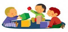 Nursery and Daycare Center La Castellana