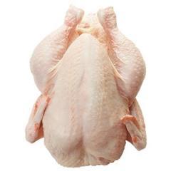 Chicken ALLAL