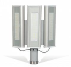 Reflector led lampara Viled 100w