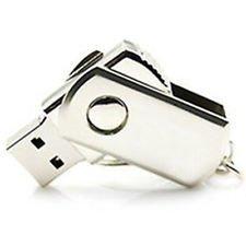USB Flash 4 GB