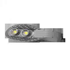Lámpara LED de calle tipo Raqueta 100W