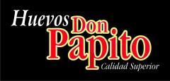 Huevos Don Papito
