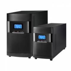 UPS Galleon 3kva Tecnologia Online 220va
