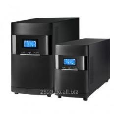 UPS 10kva Galleon Tecnologia Online