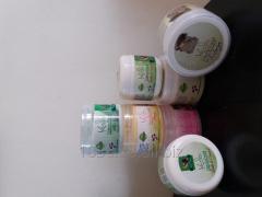 Cosmeticos naturales de Republica Dominicana exportacion b2b