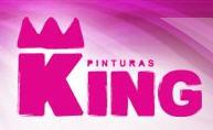 Pinturas King