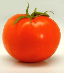 Tomate tipo tylcv vt 60774