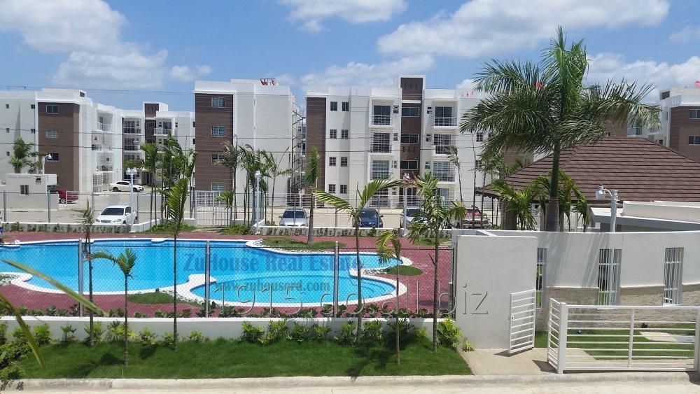 apartamento_nuevo_en_res_con_piscina_wpa04