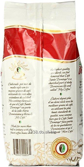 cafe_molido_santo_domingo_20_unidades_de_456