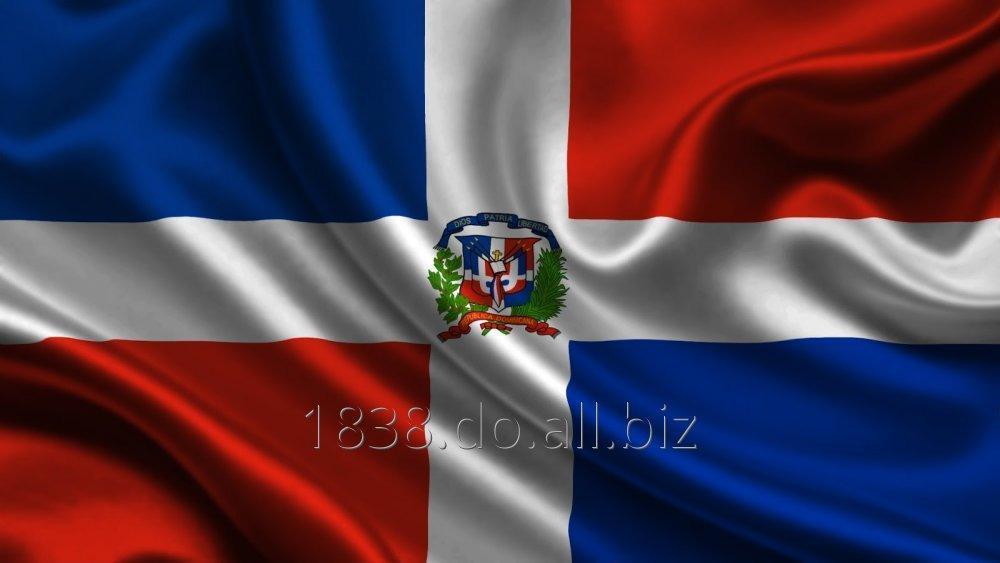 mamahuana_iz_dominikanskoj_respubliki_mamajuana