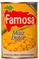 Maiz Dulce 24/300 Famosa