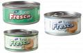 Tuna Fresca