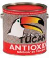 Antióxido Tucan
