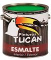 Esmalte Tucan