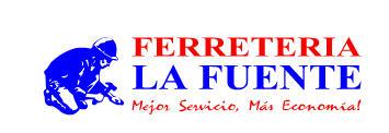Ferreteria La Fuente, Empresa, Santiago de los Caballeros