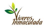 Viveros Inmaculada, Empresa, Santo Domingo