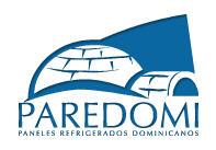 Paneles Refrigerados Dominicanos, Empresa, Santo Domingo Oeste