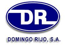 Domingo Rijo, S.A., Santo Domingo Este